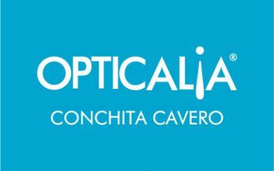 Óptica Conchita Cavero