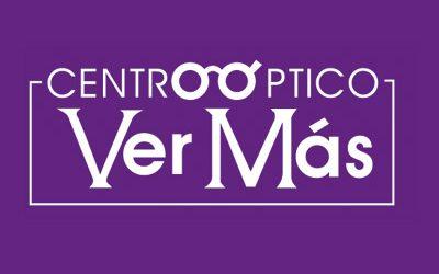 Centro Óptico VER MÁS